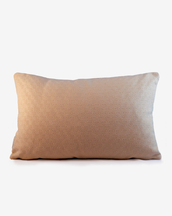 CLIO // Decorative Pillow 55x35