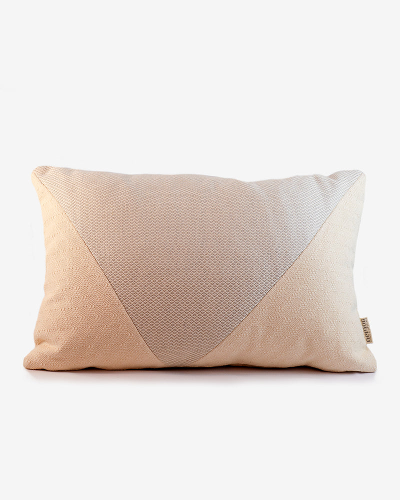 Decorative Pillow Clio 55x35 Nemori Home Lifestyle