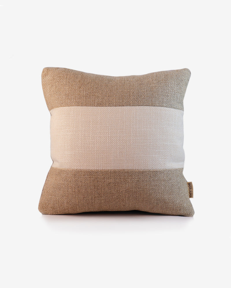 DAFNE // Decorative Pillow 40x40