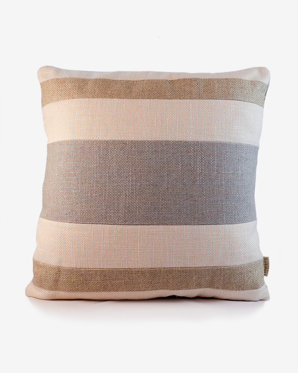DAFNE // Decorative Pillow 50x50