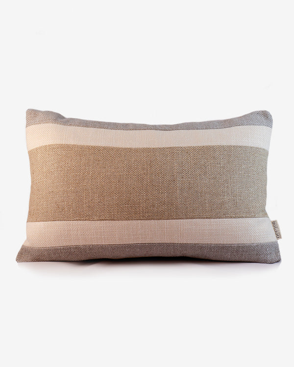 DAFNE // Decorative Pillow 55x35