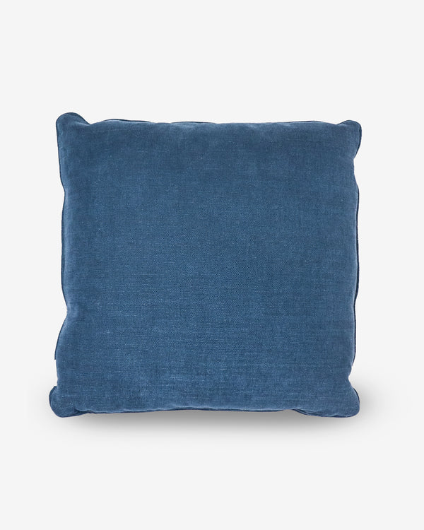 DIANA // Decorative Pillow 50x50