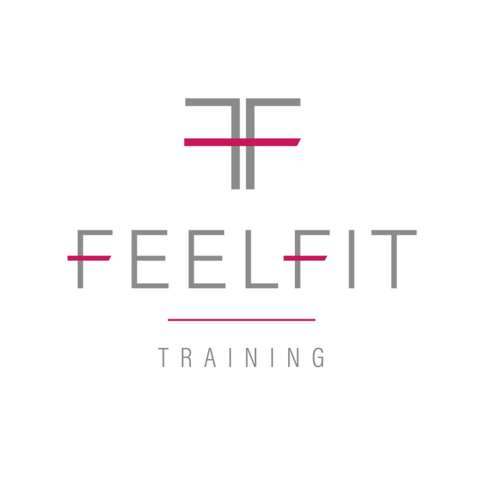Feeling Fit Training