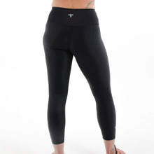 Load image into Gallery viewer, SIGNATURE 7/8 High Waisted Leggings