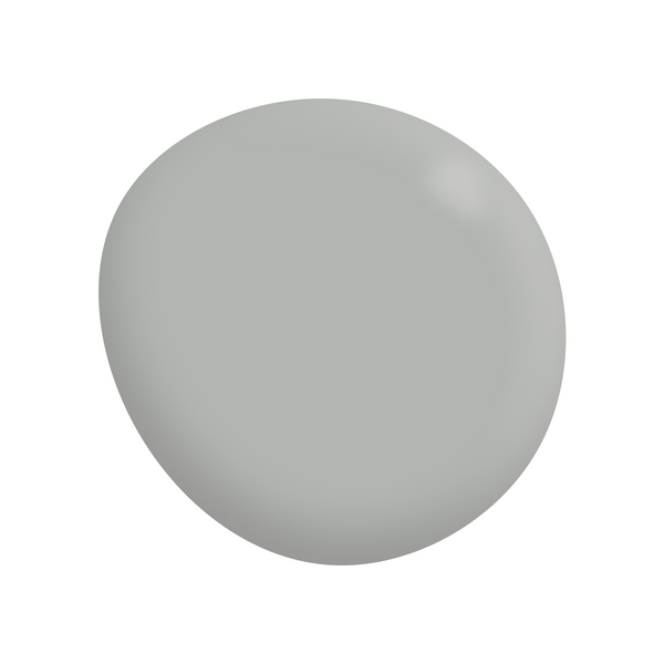 Colorsteel® Gull Grey