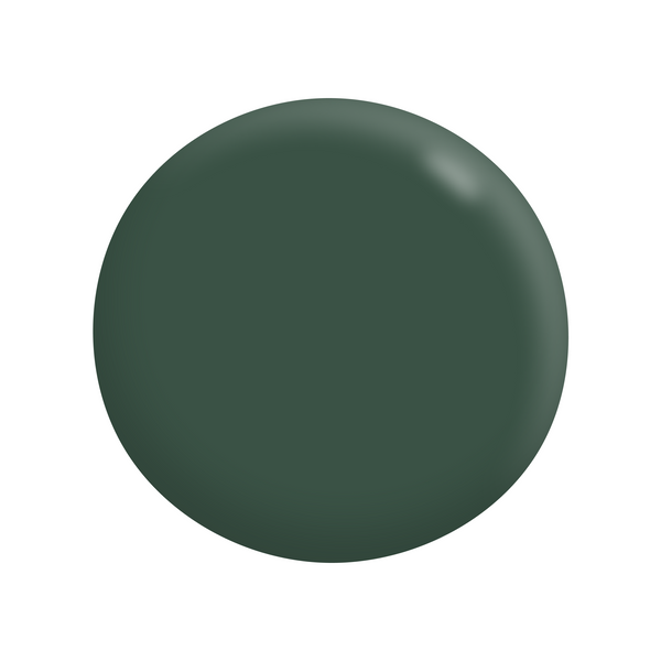 Colorsteel® Permanent Green