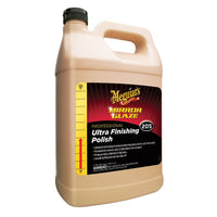 Meguiar's 205 Ultra Finishing Polish 1 gal
