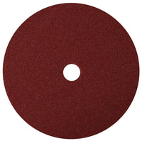 "Buff and Shine Uro-Tec 6"" Maroon Medium Cut Pad"