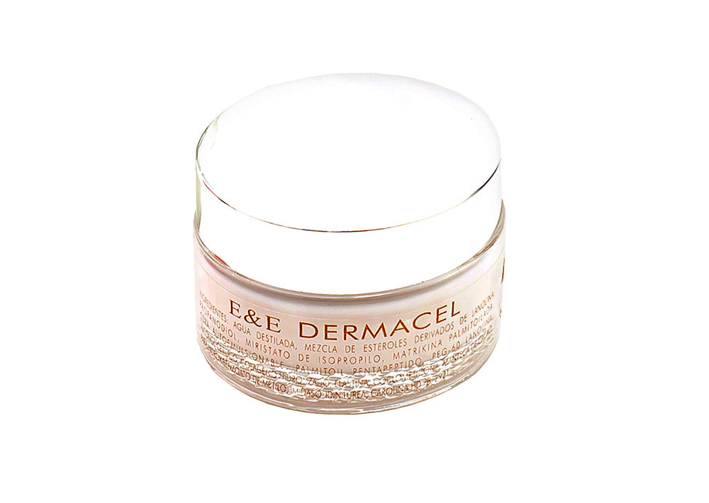 Crema Dermacell