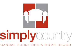 Simply Country Inc