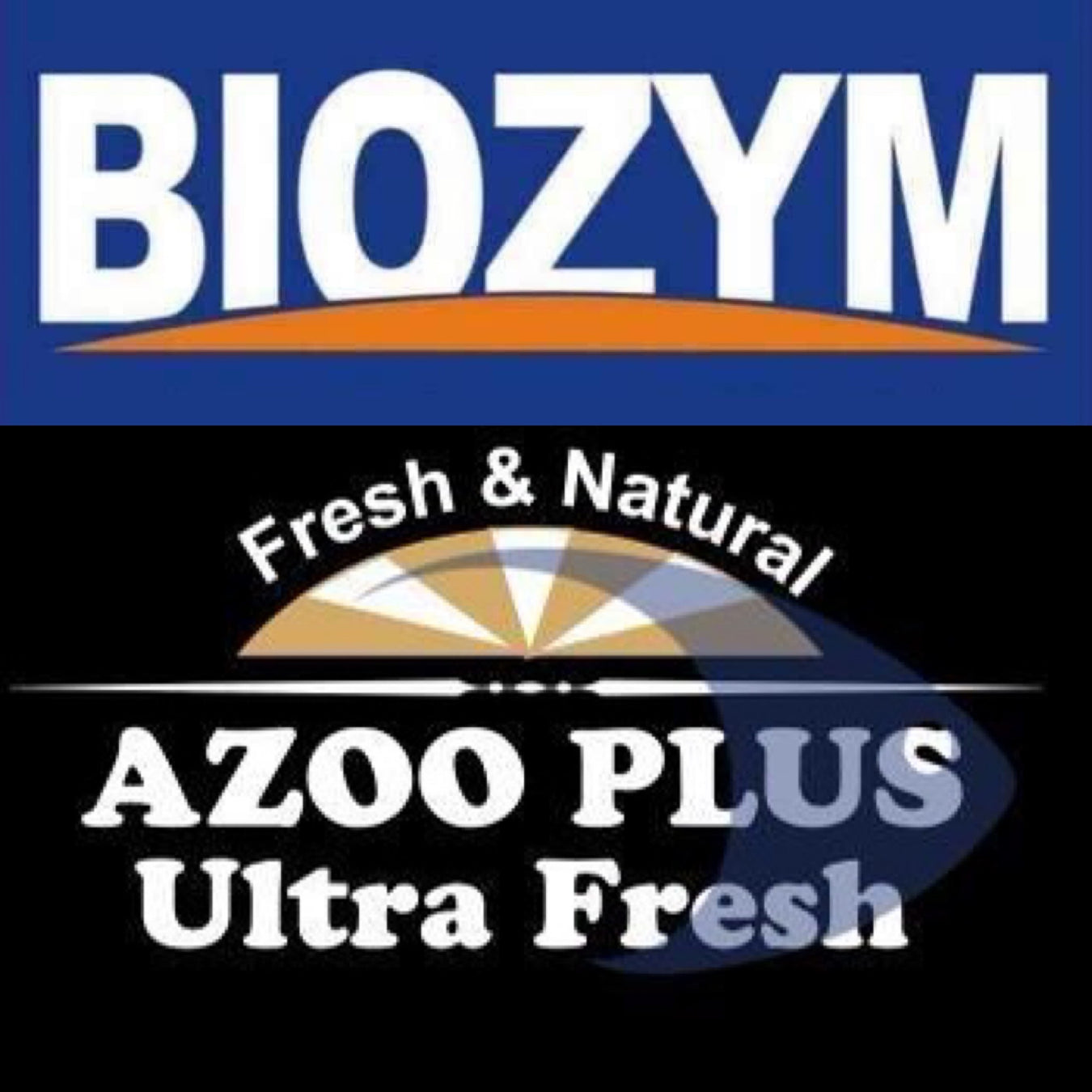 BIOZYM / AZOO PLUS Ultra Fresh