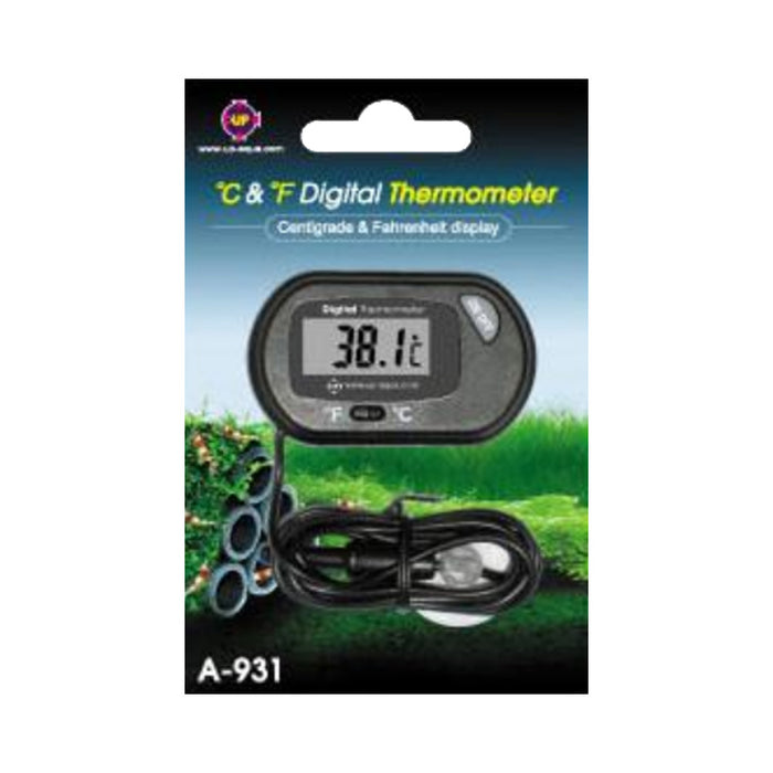 UP AQUA Digital Thermometer with probe