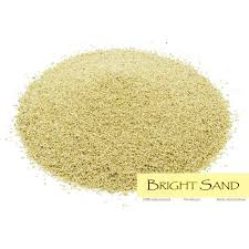 ANS Nature Sand Bright (5kg)