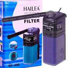 HAILEA internal filter RP400