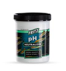 FRITZ PH neutralizer 226g