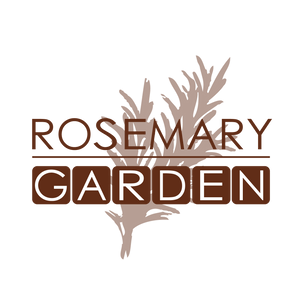 logo of Rosemary Garden