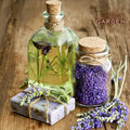 Insomnia blending essential oil, promote good sleep, reduce anxiety Rosemary Garden