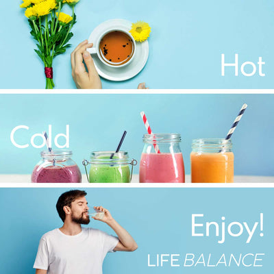 how drink val life balance magnesium supplement magnesium pain relief
