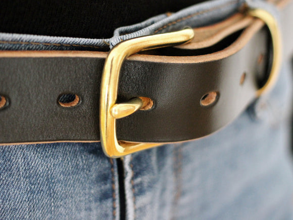 Auchineden Belt