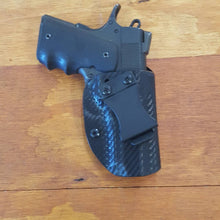 Load image into Gallery viewer, IWB (Inside Waistband) Holster