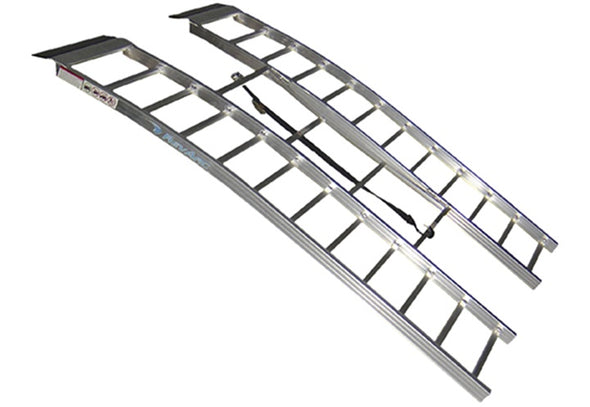 "72"" REVARC RAMP (ATV)"