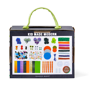 Kit de Manualidades Cosmic