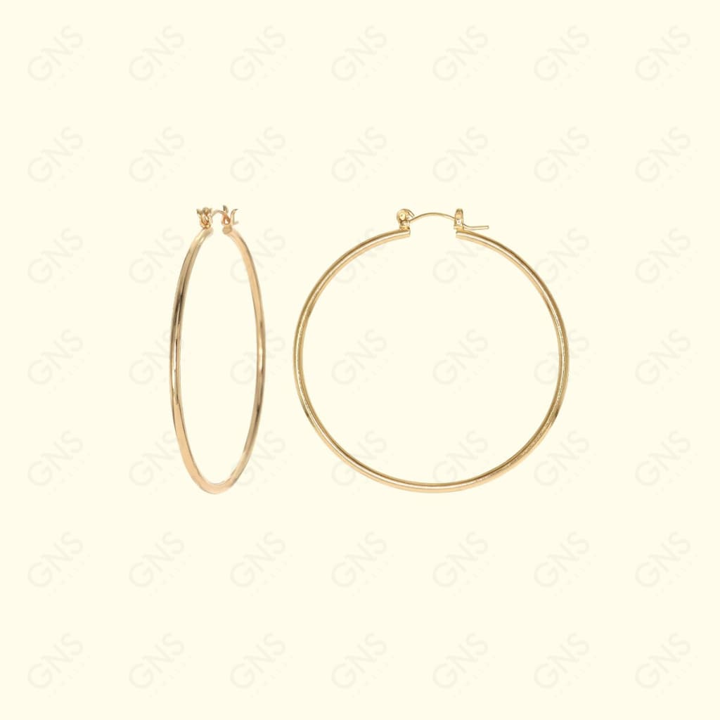 Pc952G Earring