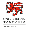 Metal Cards Australia University of Tasmania