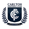 Metal Cards Australia Carlton