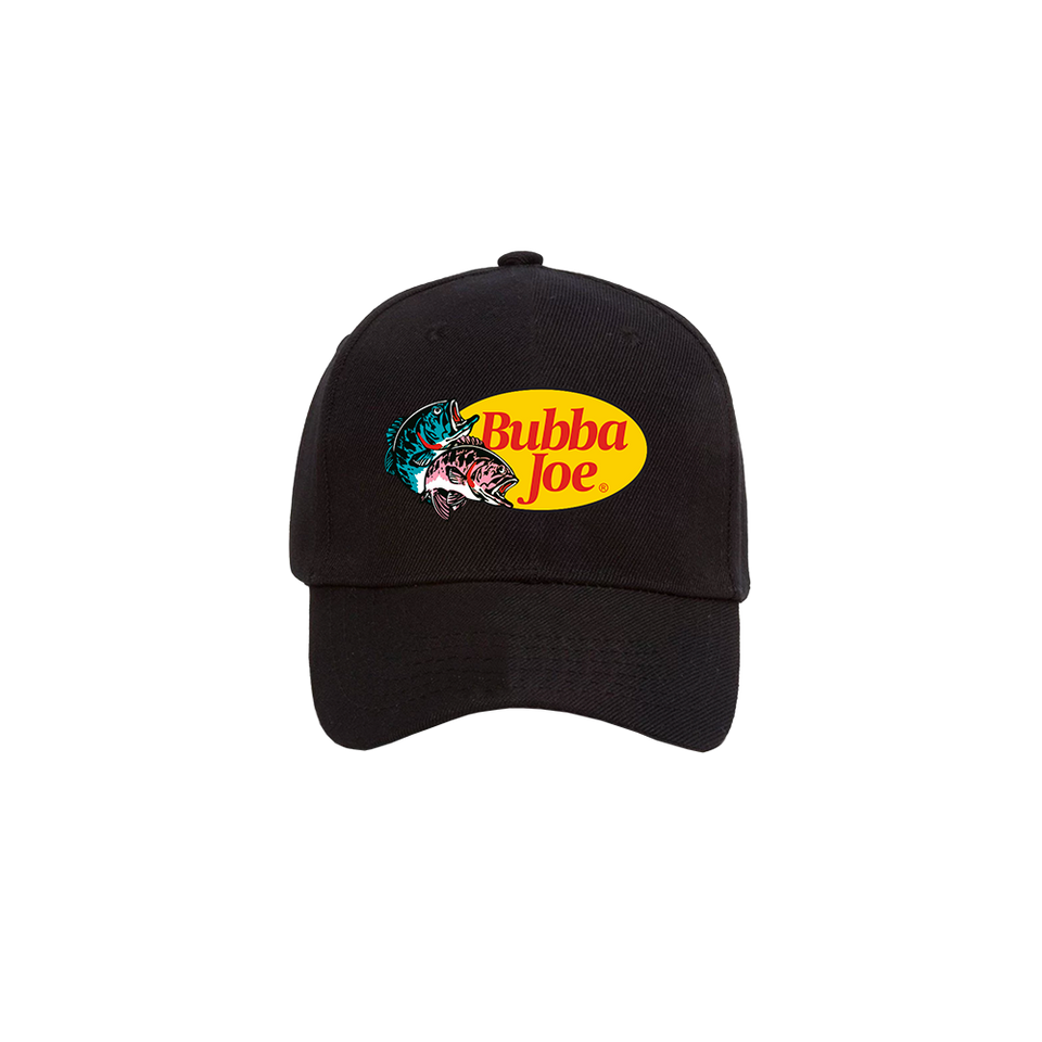 BUBBA JOE CAP