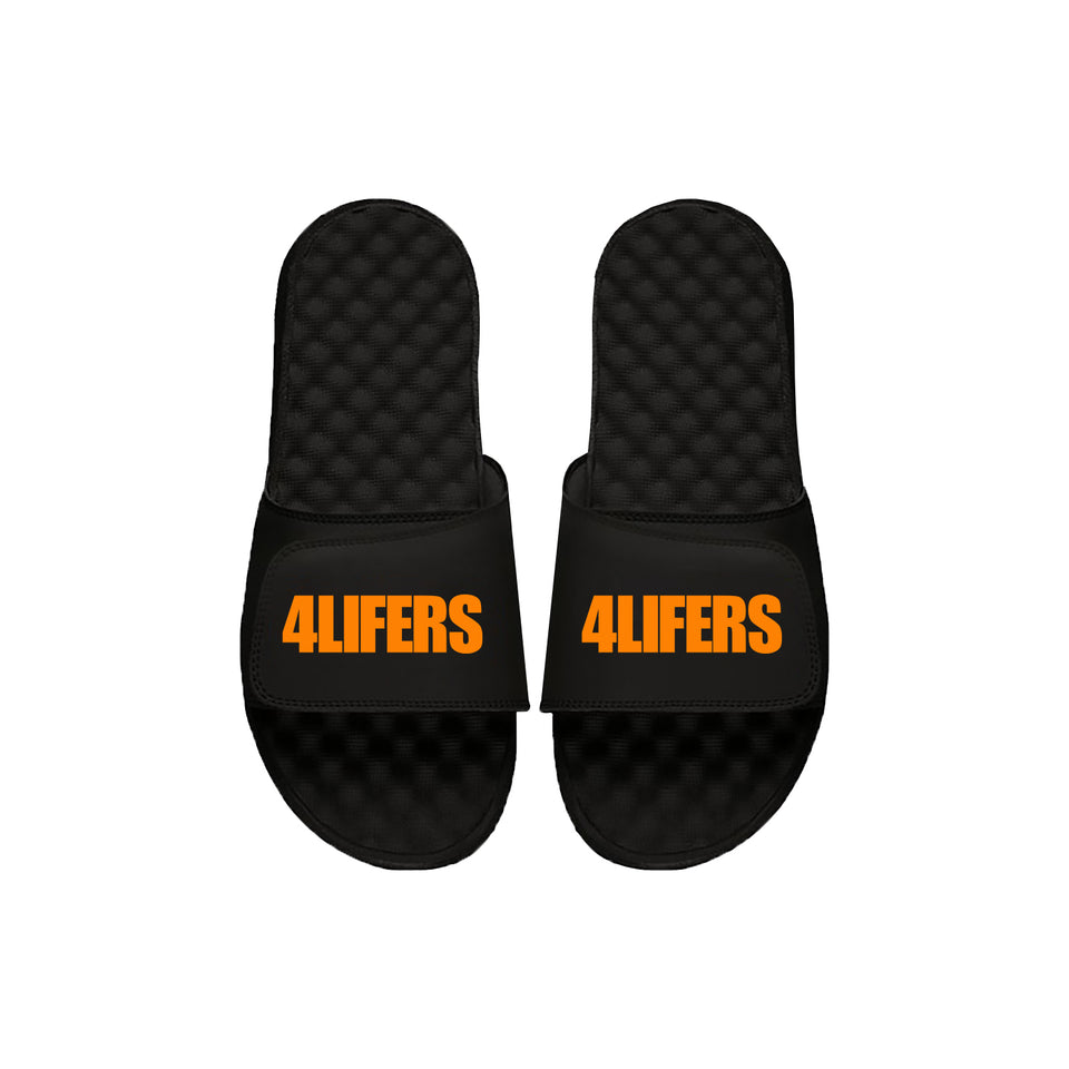 4LIFERS SLIDES