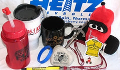 Picture of Promotional Products