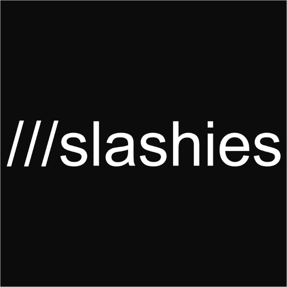 slashies - (DSN-10308)