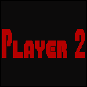 Super Player 2 - (DSN-20044)