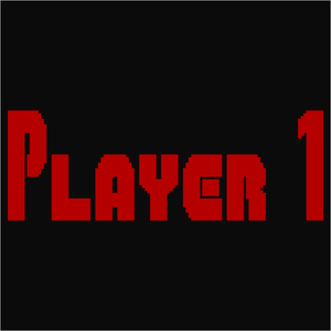 Super Player 1 - (DSN-20043)