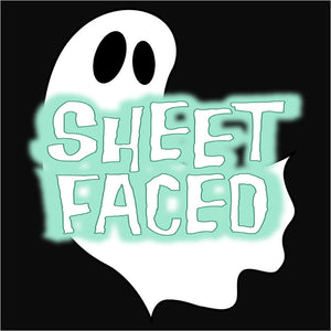 Sheet Faced - (DSN-10927)