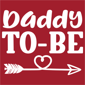Daddy to Be - (DSN-14925)