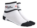 Adams Defeet Race Socks