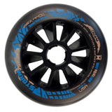 mpc storm surge turbo 110mm
