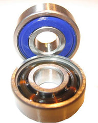 Adams ABEC #7 bearings