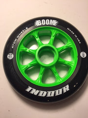 Atom Boom Indoor 110mm firm