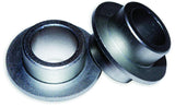 Spacers for standard 608 bearings