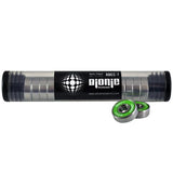 Bionic ABEC 7 bearings 16 pack