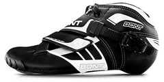 Bont Z inline boots 2point 195mm mount