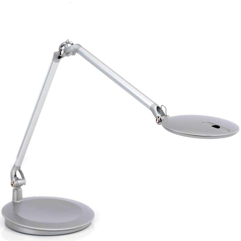 Element Disc Task Light