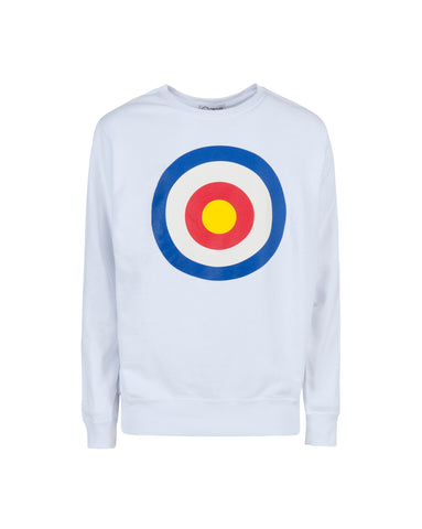 WHITEFISHER sweatshirt