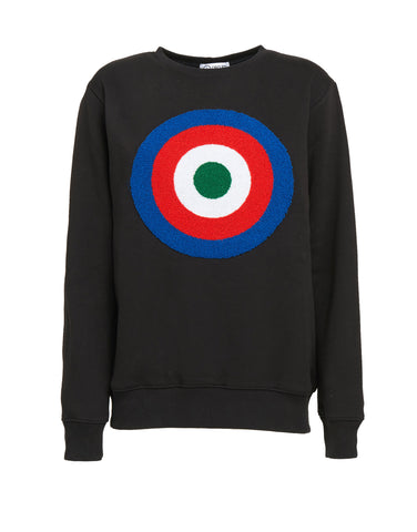 BLACKSEA sweatshirt