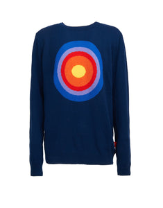 ARARAUNA wool sweater