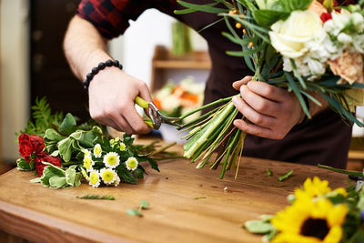 How To Make Your Flower Bouquet Last Longer?