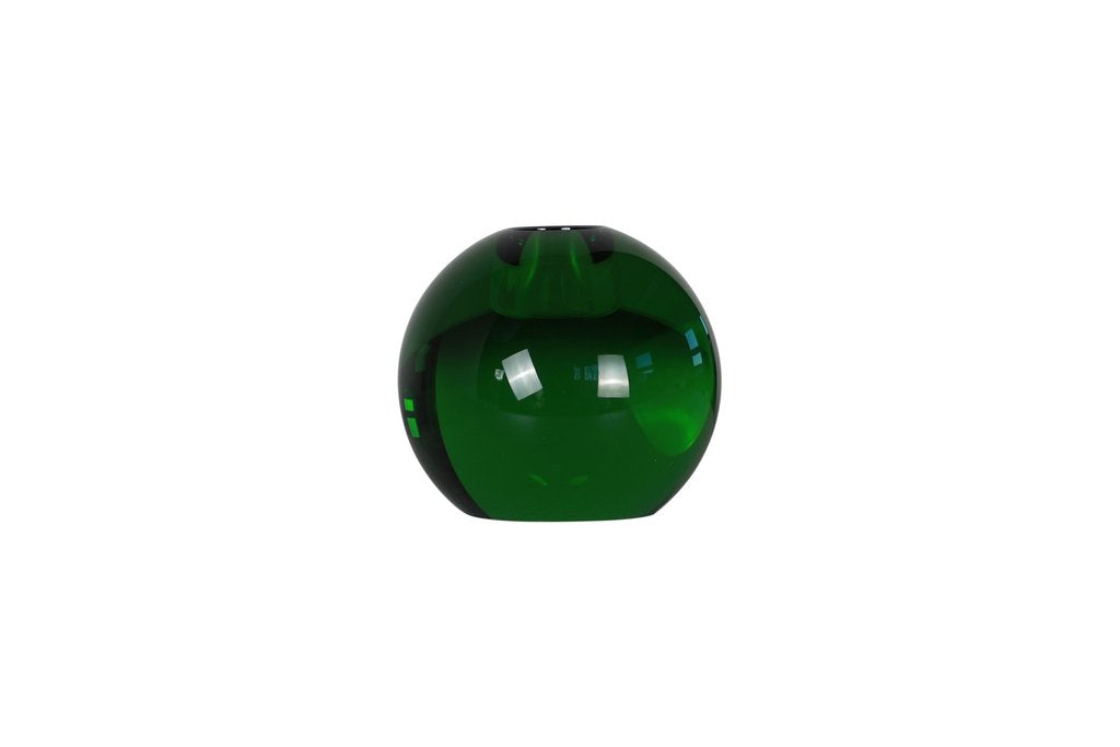Specktrum Crystal Color Crush, Single Green